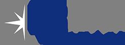 Norinver logo